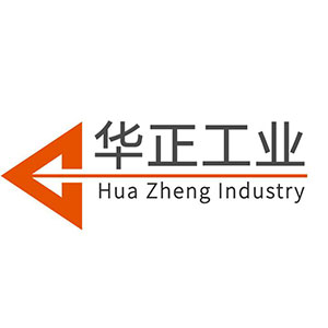 南阳华正工业设�L备技术服务有限公司