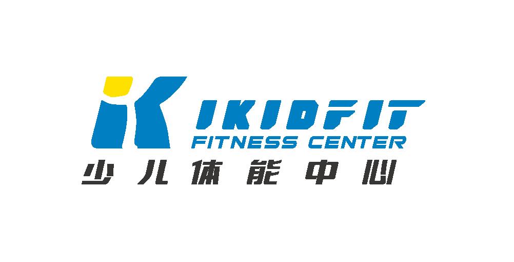 愛酷(北京)體育文化股份有限公司