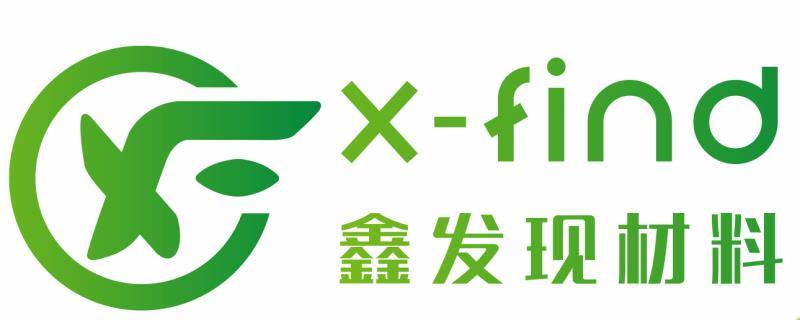 杭州〓鑫发现材料科技有限公司