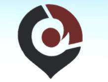 上海路偌流体设备制造有限公司