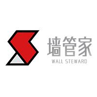 墙管家数据服务(上海)有限公司