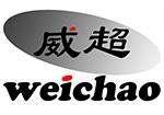 上海威超智能设备有限公司