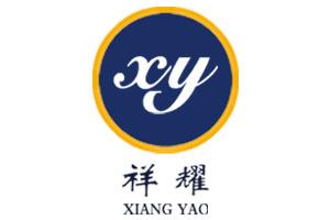 淄博祥耀新材料科技有限公司