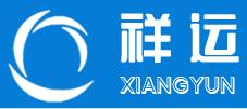 云南祥运科技有限公司