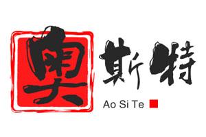 郑州奥斯特新型建材科技有限公司