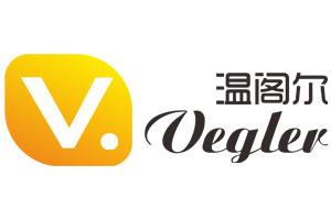 上海旭暖环保科技有限公司