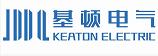 江苏基顿电气自动化有限公司