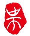 上海顓民機電有限公司