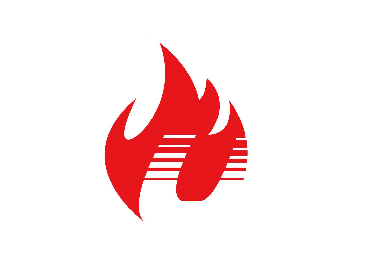 上海幽钠锑安全科技有限公司