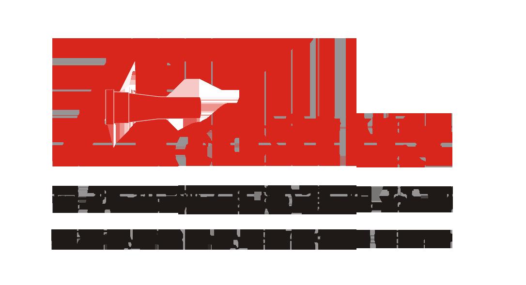 爱伏机械(上海)有限公司