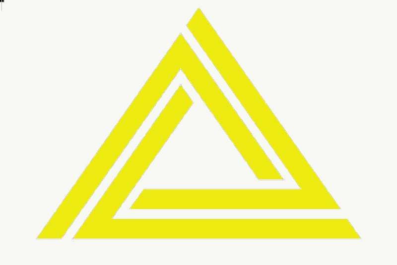 無錫市金三角冶金機械有限公司