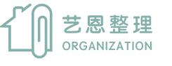 上海一恩文化传播有限公司