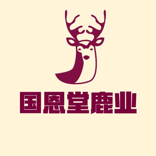 宁波国恩堂健康管理有限公司