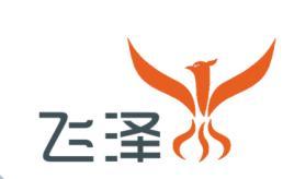 青岛飞泽体育设施有限公司