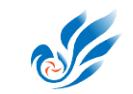 武汉市东西湖区众飞扬机电设备经营部
