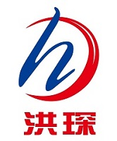 上海洪琛企业登记代理有限公司