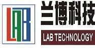 无锡市兰博试验设备有限公司