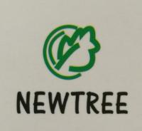 无锡新树胶粘制品有限公司