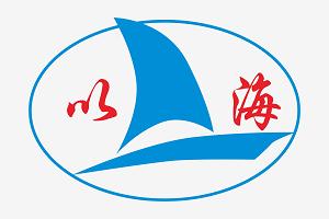 Yihai Machinery