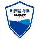 江蘇科羅普海事科技有限公司