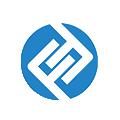 韦弗斯检测技术(上海)有限公司