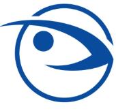 上海青瞳視覺科技有限公司