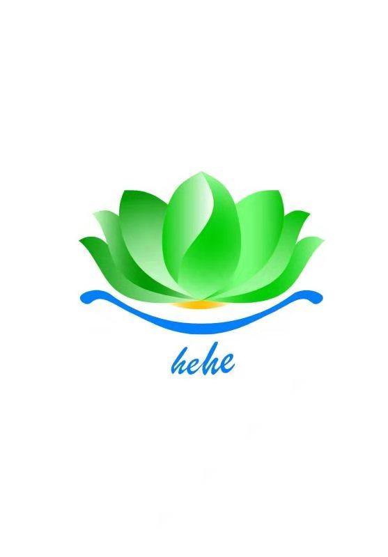 威海荣丰园林绿化工程有限公司
