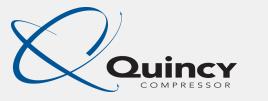 昆山昆泰克空气系统技术有限公司