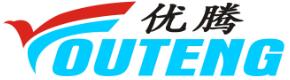 上海优腾动力科技有限公司