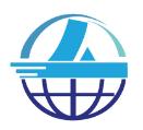 上海瀚新国际货物运输代理有限公司
