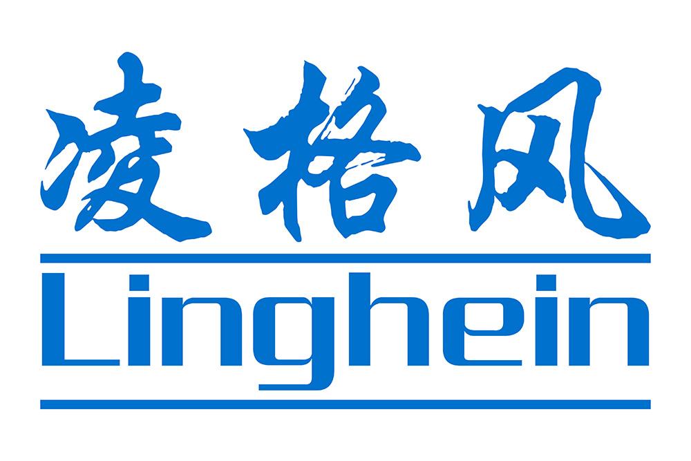 凌格風(上海)氣體技術有限公司