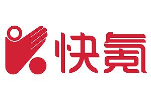 上海快氪信息科技有限公司