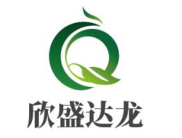 新疆欣盛达龙环保设备有限公司