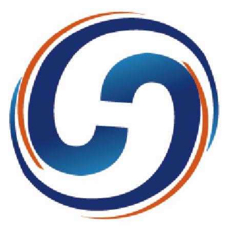 江苏恒博气力输送设备制造有限公司
