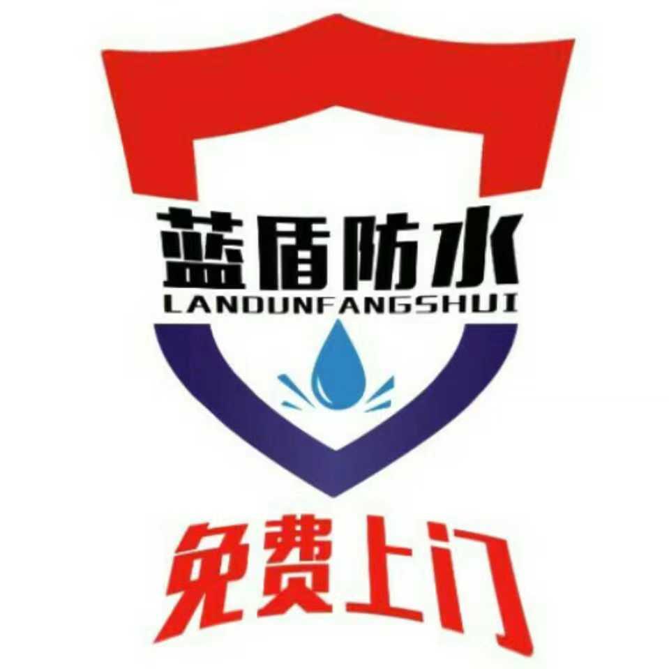 南京蓝盾防水工程有限公司