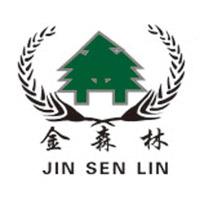 江苏凤之顺商贸有限公司