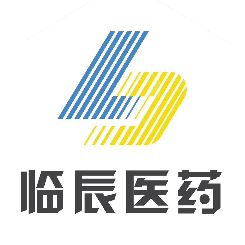 上海临辰医药科技有限公司