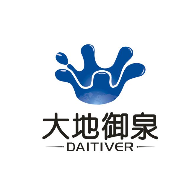 深圳大地御泉净水科技有限公司