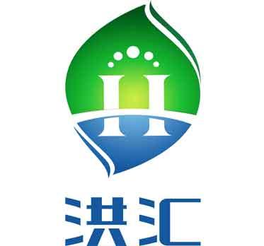 无锡洪汇新材料科技股份有限公司