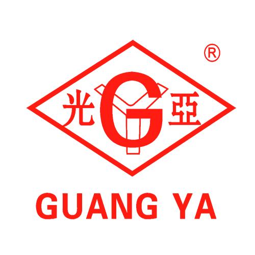 宁波奉化光亚计数器制造有限公司
