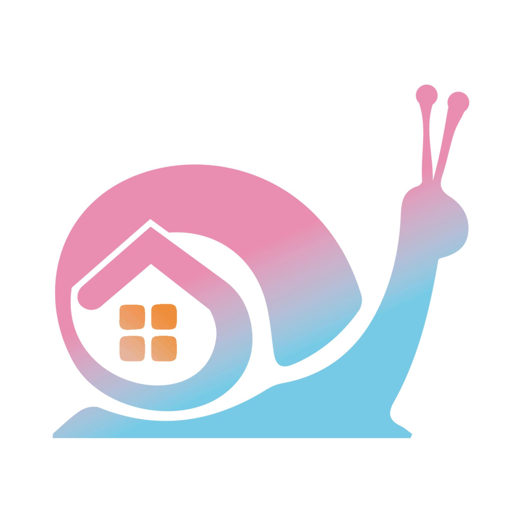 苏州蜗牛宝贝语言矫正研究院