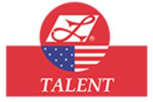泰伦特生物工程股份有限公司