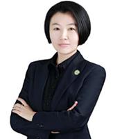 河南亚太人律师事务所