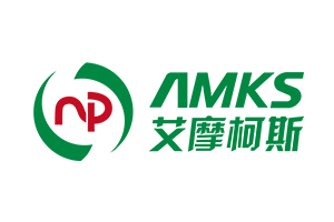 浙江艾摩柯斯环境科技有限公司