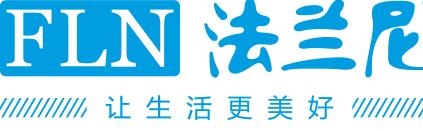 深圳市法蘭尼凈水設備有限公司
