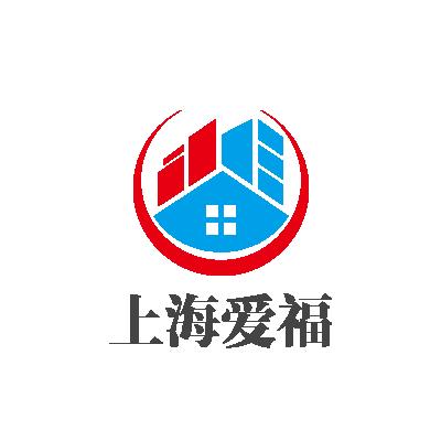 上海爱福殡葬服务有限公司