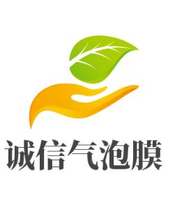 乌鲁木齐汇鑫鑫源商贸有限责任公司