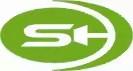 西安世豪电力科技有限公司