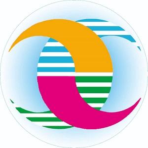 洛阳市西工区国际馨翼儿童教育启智中心