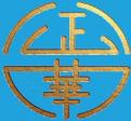 深圳公正华企业管理咨询有限公司